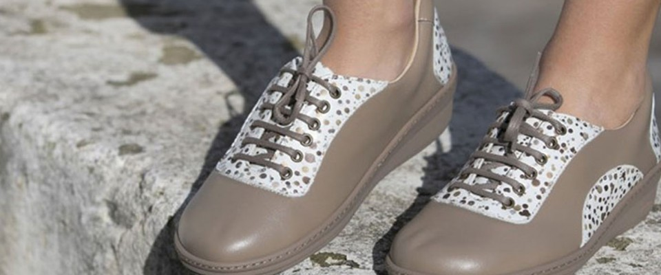 Chaussures-chut-pharmacie-thelle-neuilly-en-thelle