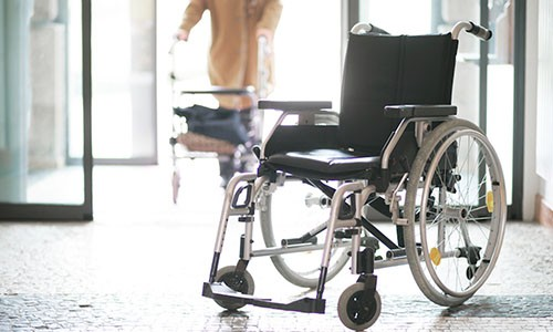 location-fauteuil-roulant-pharmacie-neuilly-en-thelle