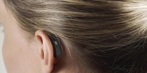 appareil-auditif-pharmacie-neuilly-en-thelle