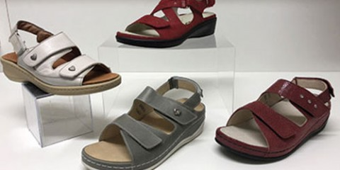 chaussures-chut-pharmacie-neuilly-en-thelle