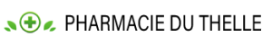 logo-pharmacie-du-thelle